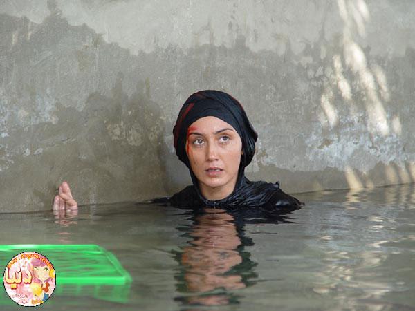 Kos Zan Irani Farsi