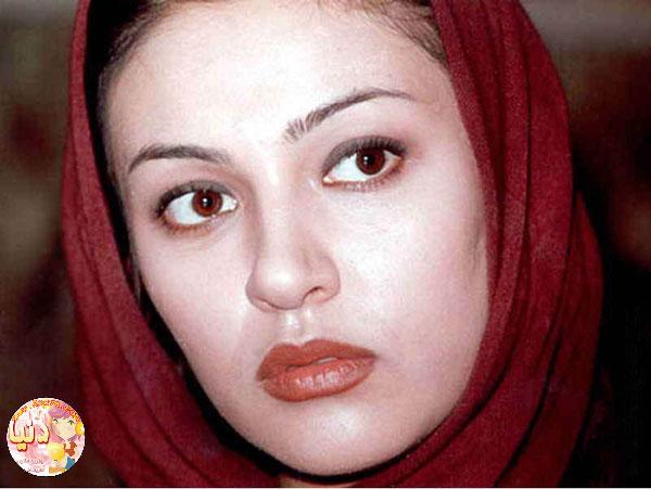 Aks Dokhtar Irani  |Aks Zeba